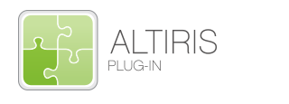 Altiris Plugin