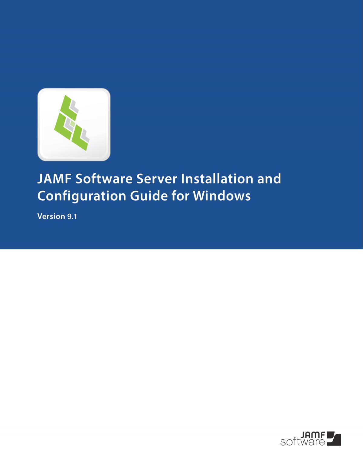 Jamf Pro Vs Jamf Cloud