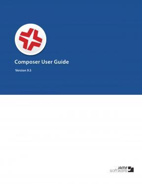 Composer-9.5-User-Guide