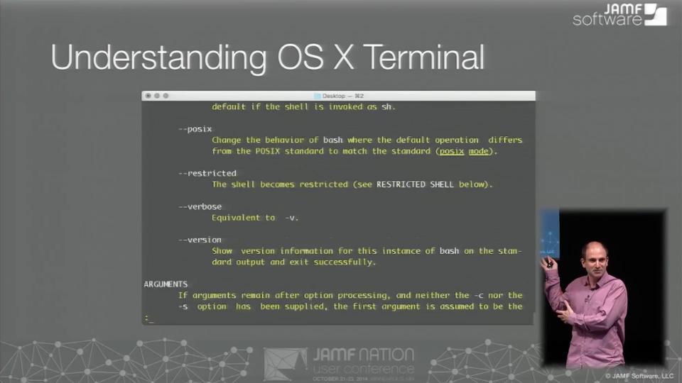 termination for default