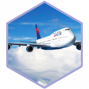 JNUC Travel - Air transportation