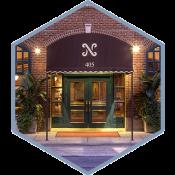 Best Western Normandy Inn & Suites