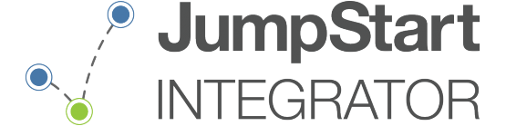 Become a JumpStart Integrator