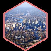 JNUC Travel - Minneapolis