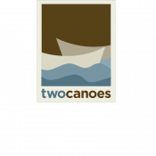 Twocanoes Software & Labs